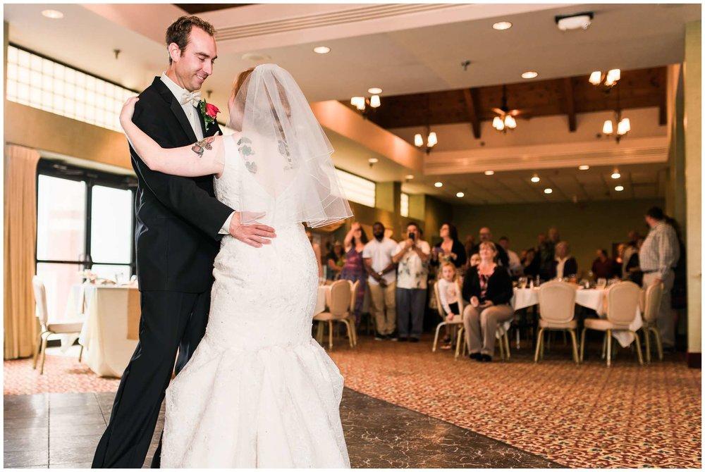 Shipley Wedding_2874.jpg