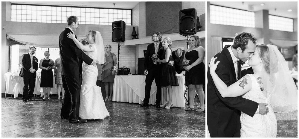 Shipley Wedding_2875.jpg