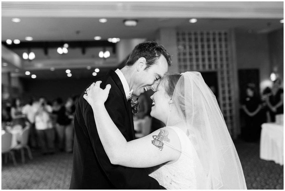 Shipley Wedding_2876.jpg