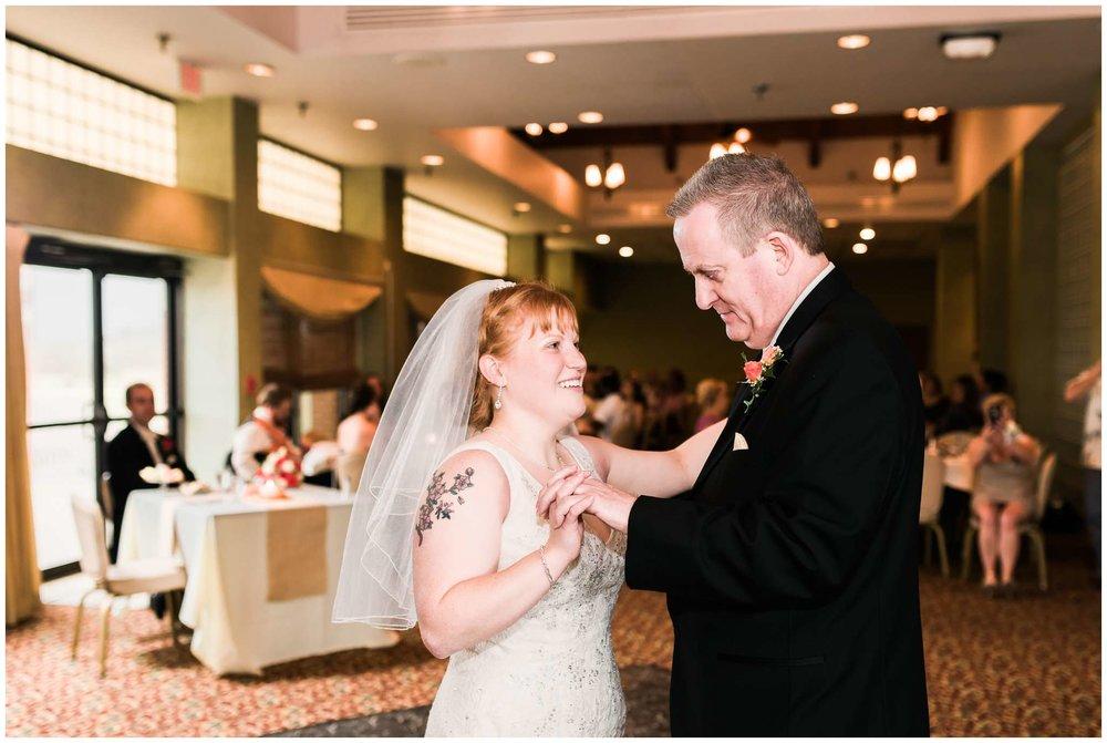 Shipley Wedding_2877.jpg