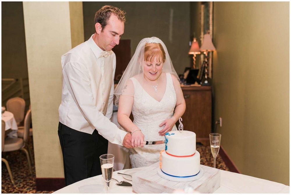 Shipley Wedding_2879.jpg