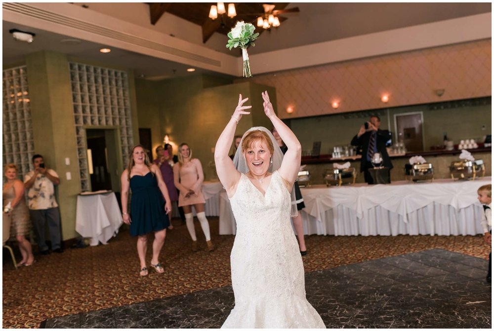 Shipley Wedding_2880.jpg
