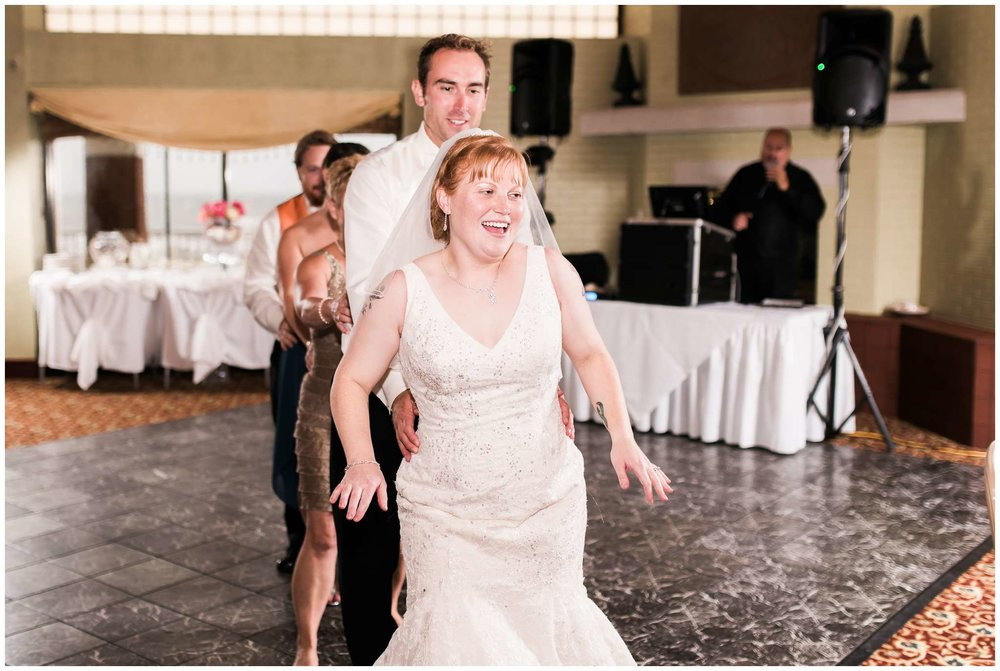 Shipley Wedding_2883.jpg
