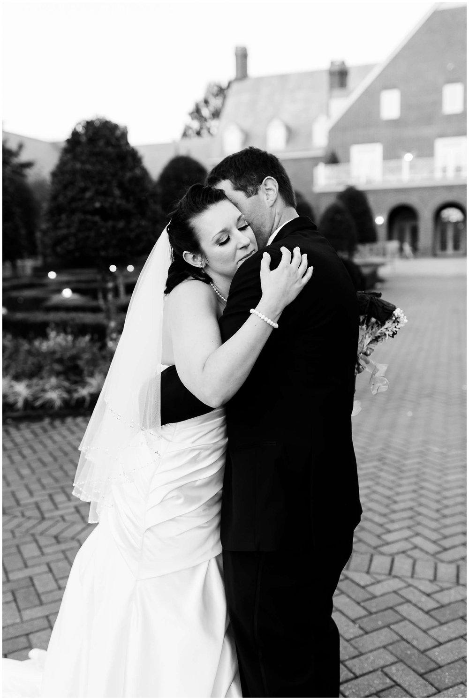 Jeff and Kathleen Blog_2976.jpg