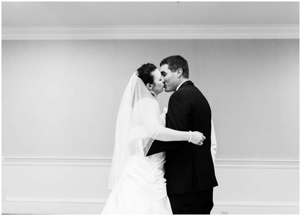 Jeff and Kathleen Blog_2988.jpg