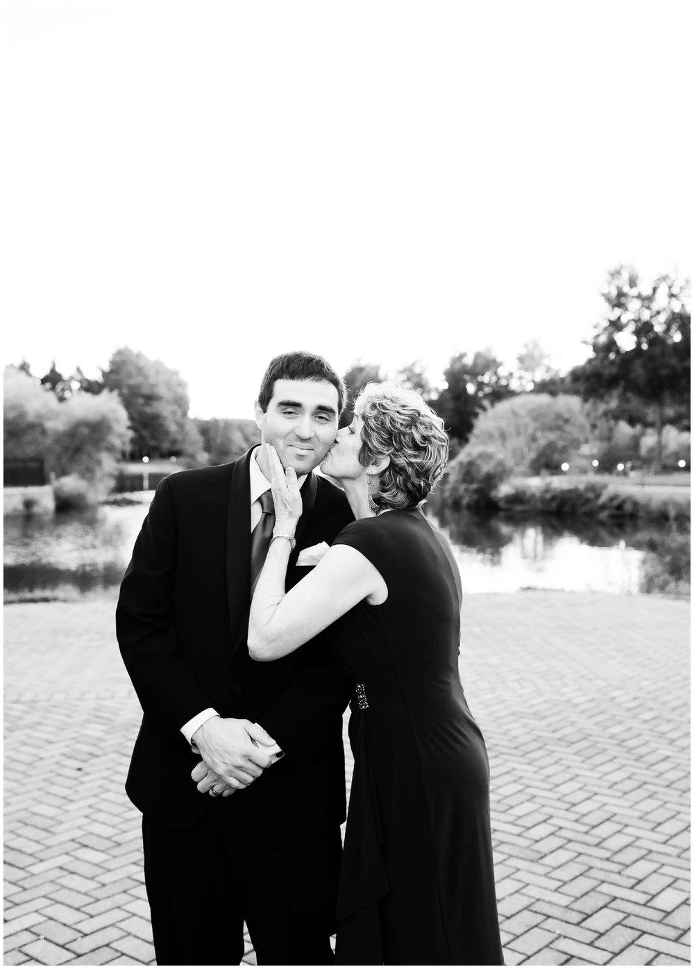 Jeff and Kathleen Blog_3002.jpg