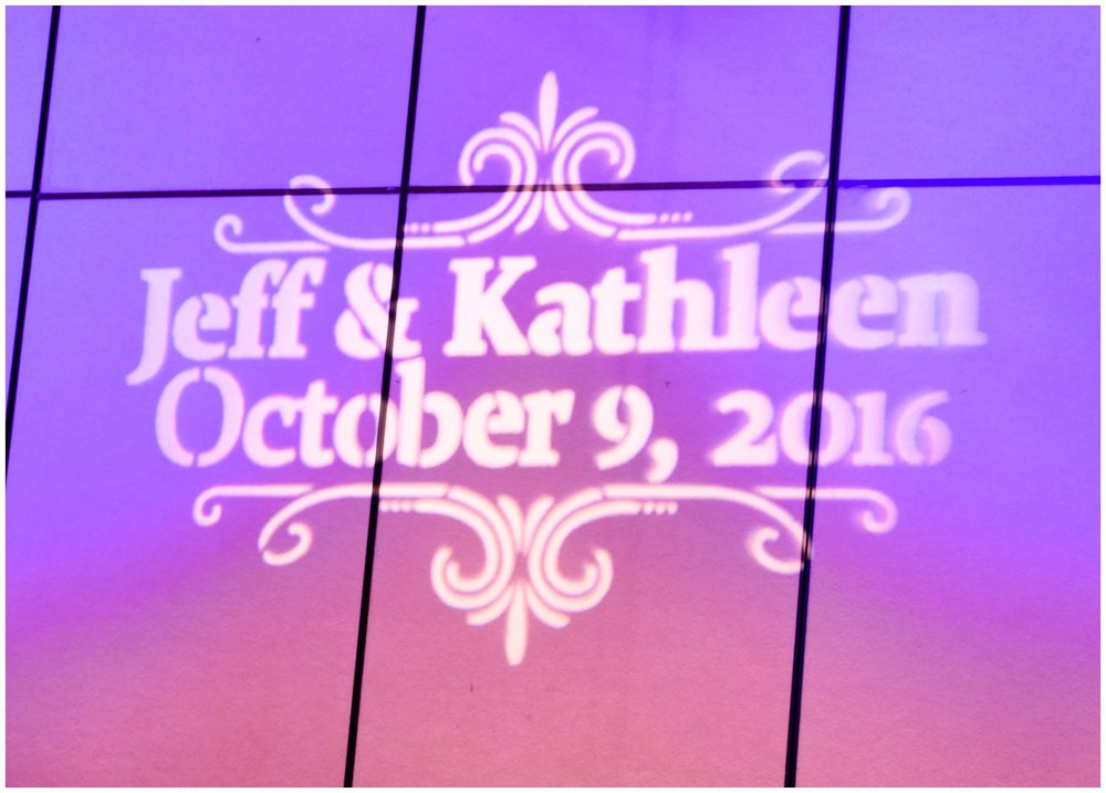 Jeff and Kathleen Blog_3005.jpg