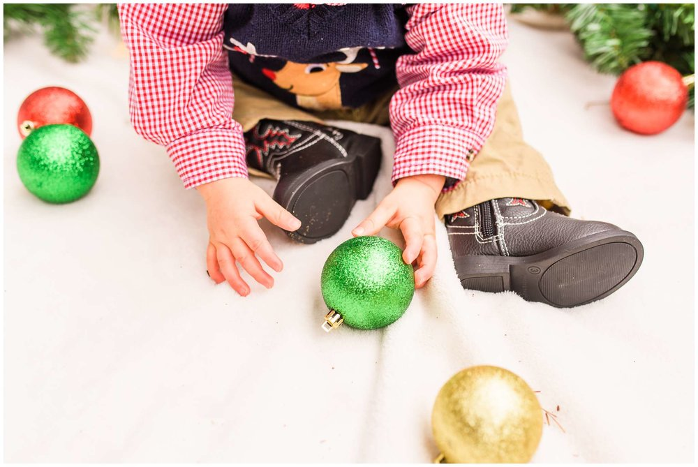 Christmas_3076.jpg
