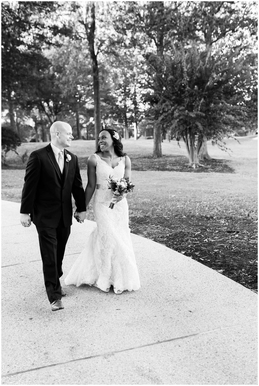 Karen and John_3160.jpg