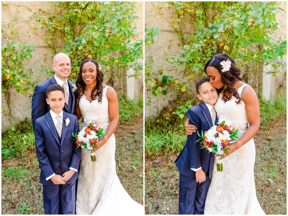 Karen and John_3176.jpg