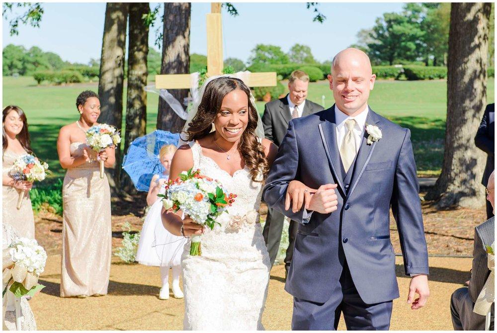 Karen and John_3199.jpg