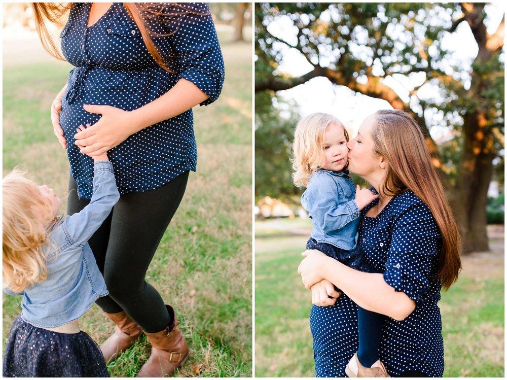 Lauren Maternity_3245.jpg