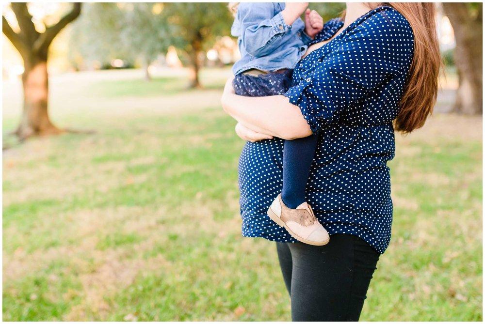 Lauren Maternity_3247.jpg