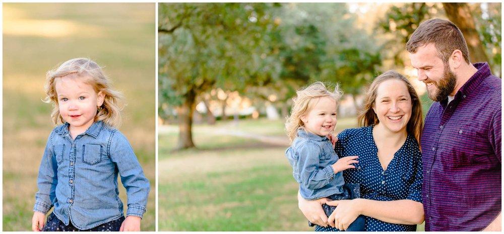Lauren Maternity_3252.jpg