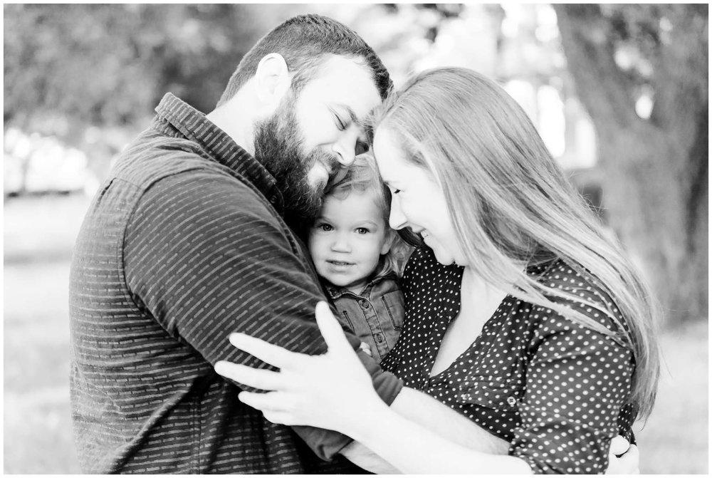 Lauren Maternity_3253.jpg