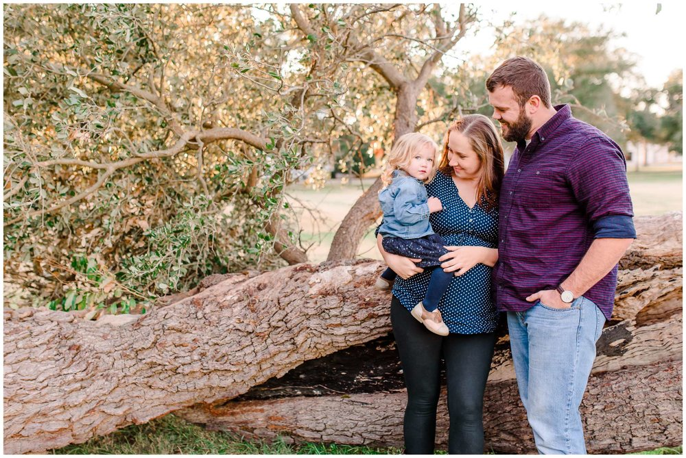 Lauren Maternity_3257.jpg
