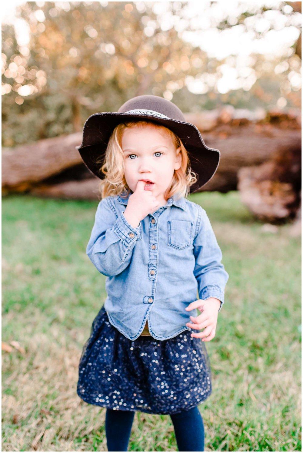 Lauren Maternity_3258.jpg