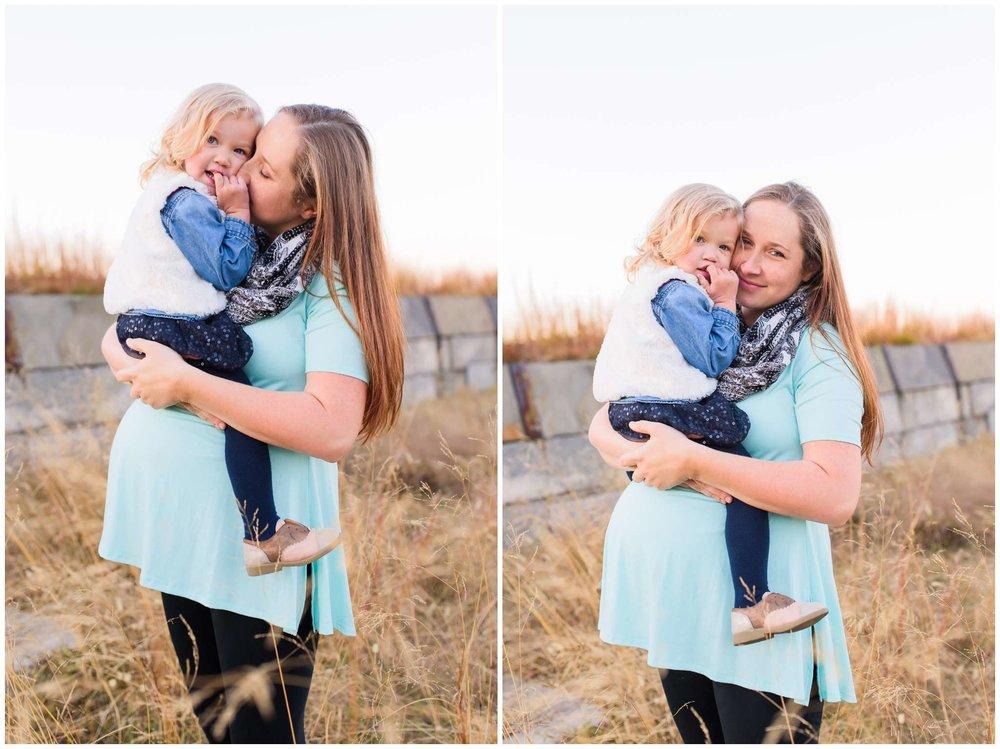 Lauren Maternity_3262.jpg