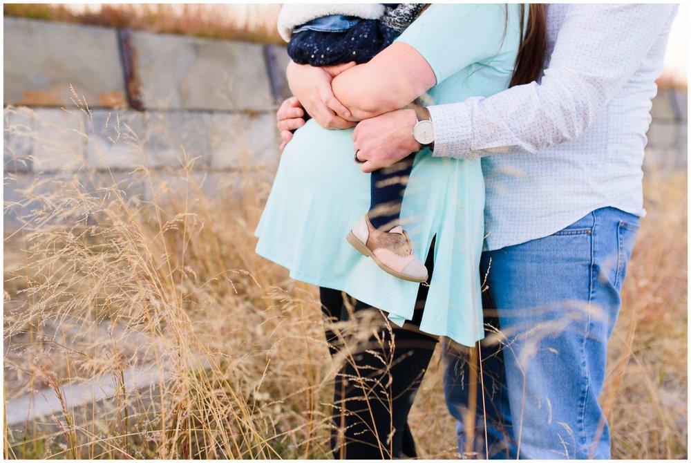 Lauren Maternity_3263.jpg