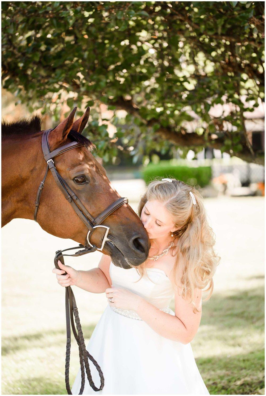 Equestrian Bridal Portraits_3266.jpg