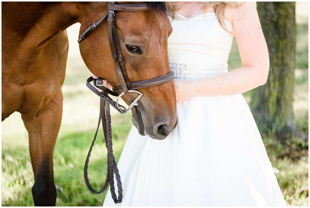 Equestrian Bridal Portraits_3267.jpg
