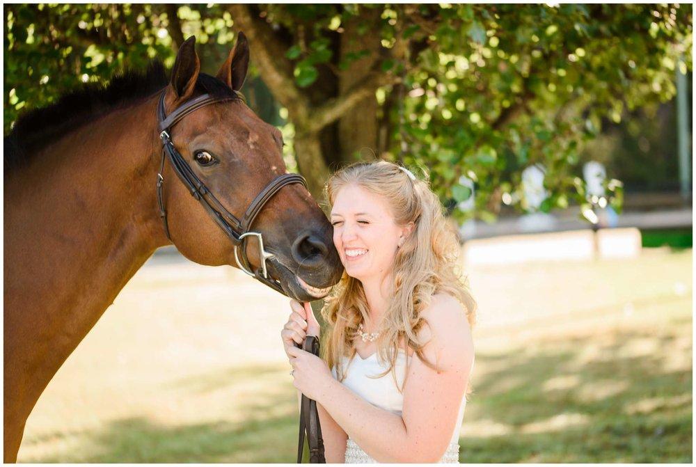 Equestrian Bridal Portraits_3269.jpg
