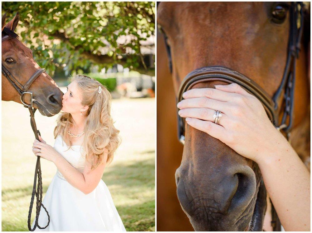 Equestrian Bridal Portraits_3270.jpg