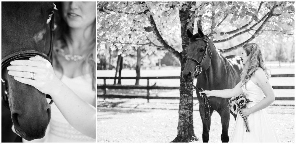 Equestrian Bridal Portraits_3272.jpg