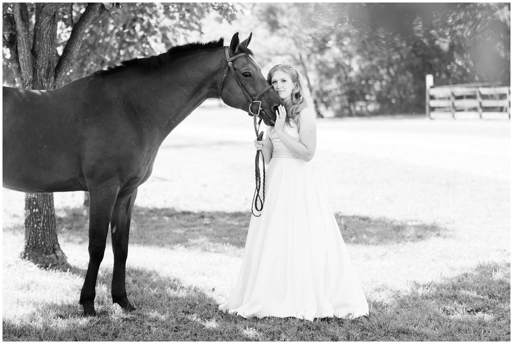 Equestrian Bridal Portraits_3274.jpg