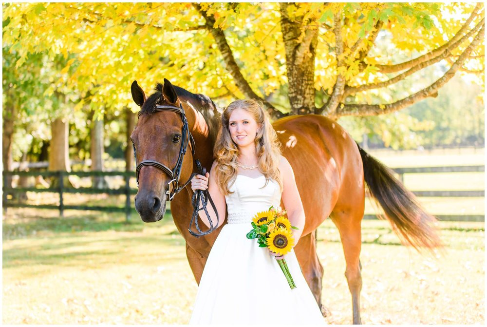 Equestrian Bridal Portraits_3278.jpg