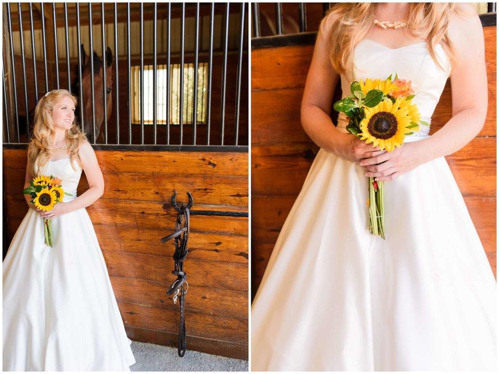 Equestrian Bridal Portraits_3281.jpg