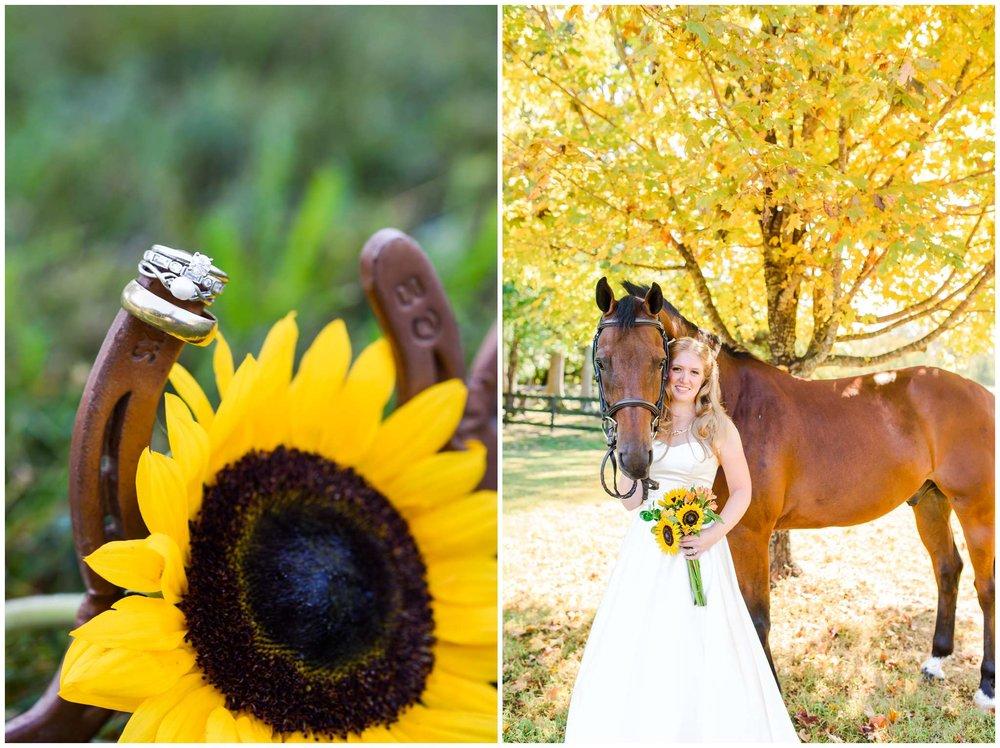 Equestrian Bridal Portraits_3283.jpg