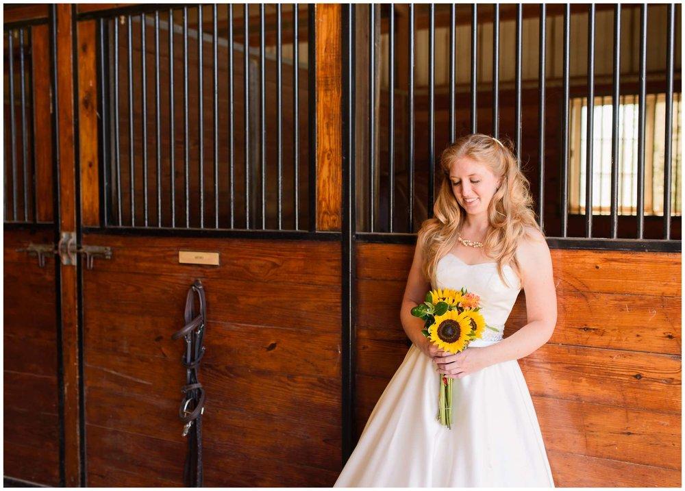 Equestrian Bridal Portraits_3284.jpg