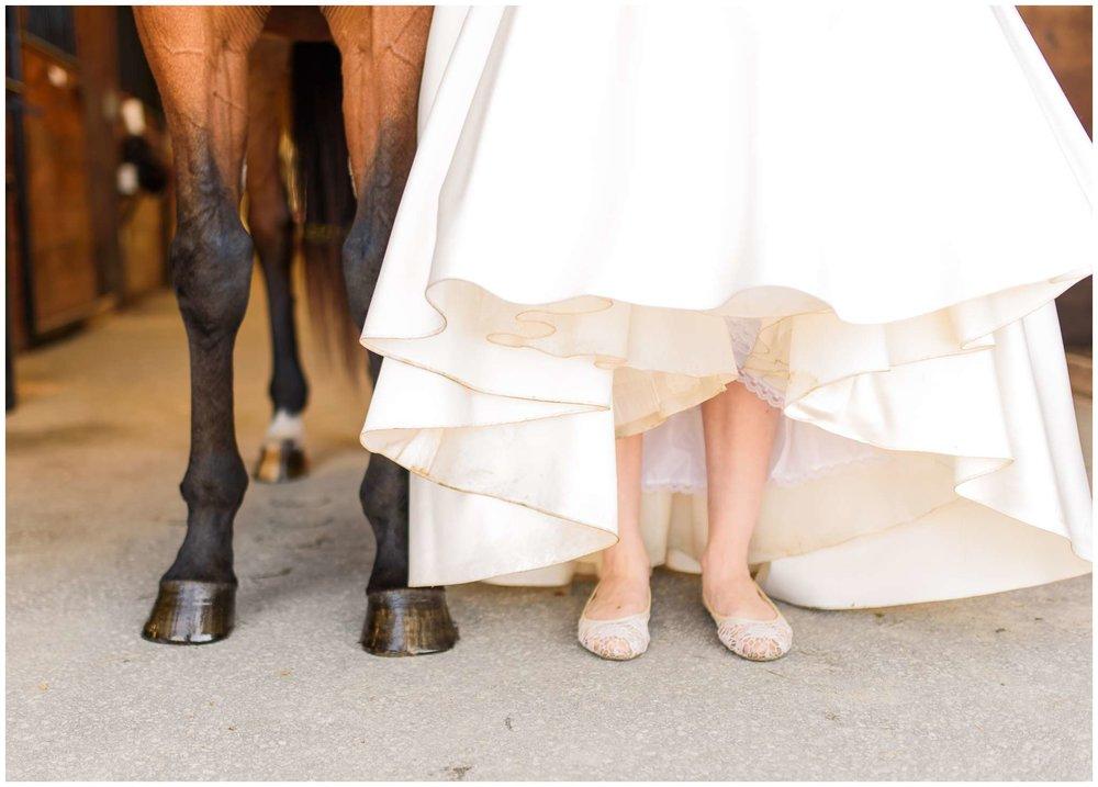 Equestrian Bridal Portraits_3285.jpg