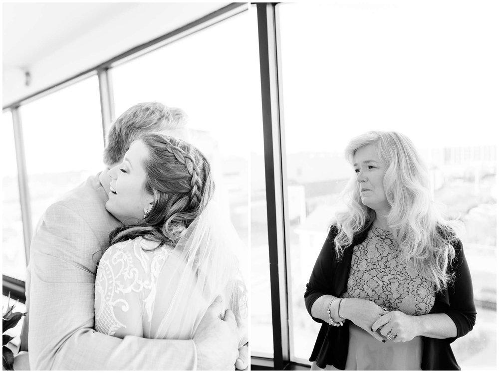 Morgan and Ed Wedding_3332.jpg