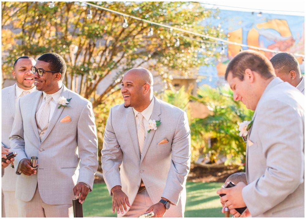 Morgan and Ed Wedding_3341.jpg
