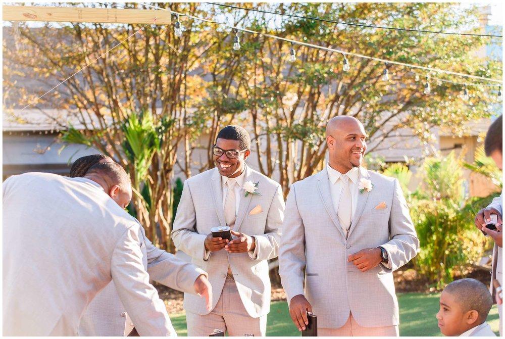 Morgan and Ed Wedding_3342.jpg