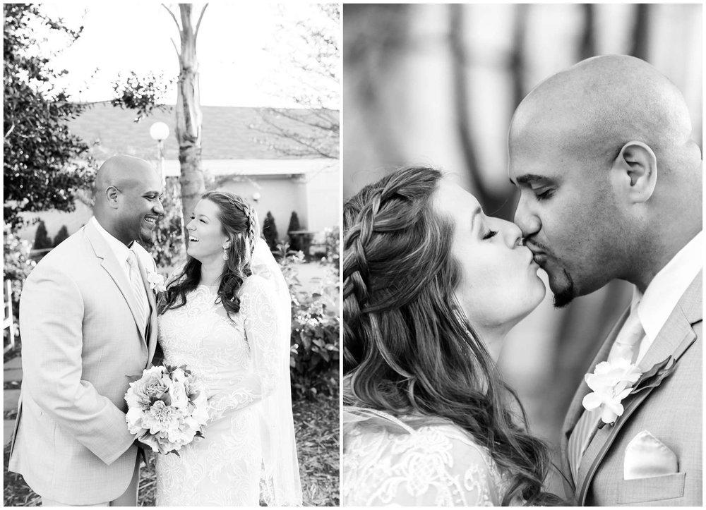 Morgan and Ed Wedding_3343.jpg