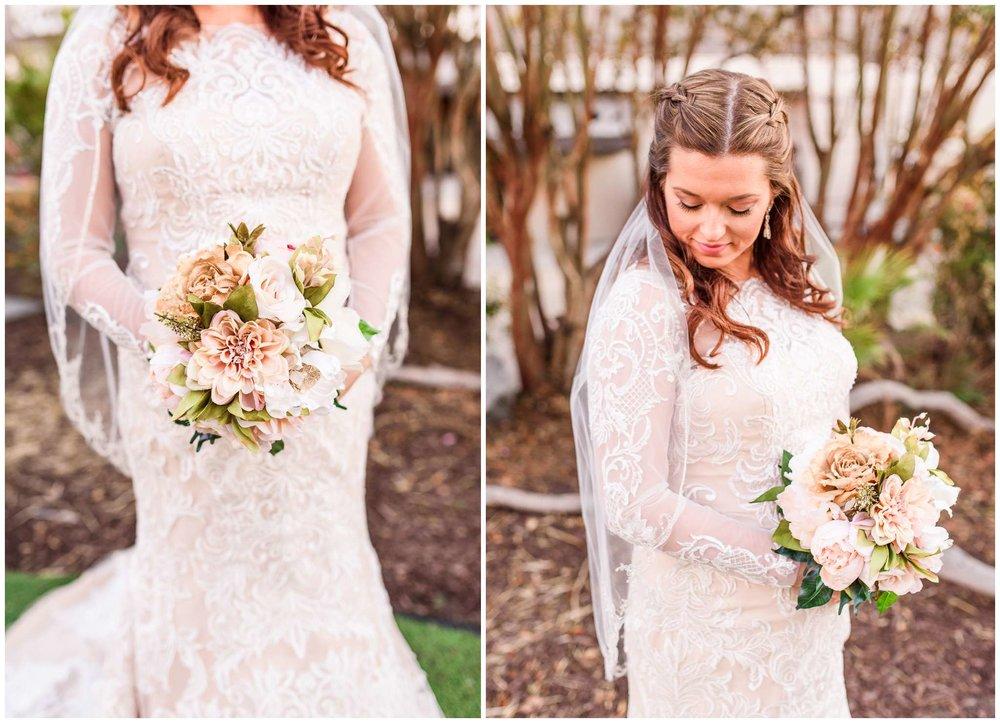Morgan and Ed Wedding_3346.jpg