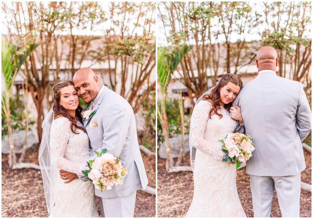Morgan and Ed Wedding_3349.jpg