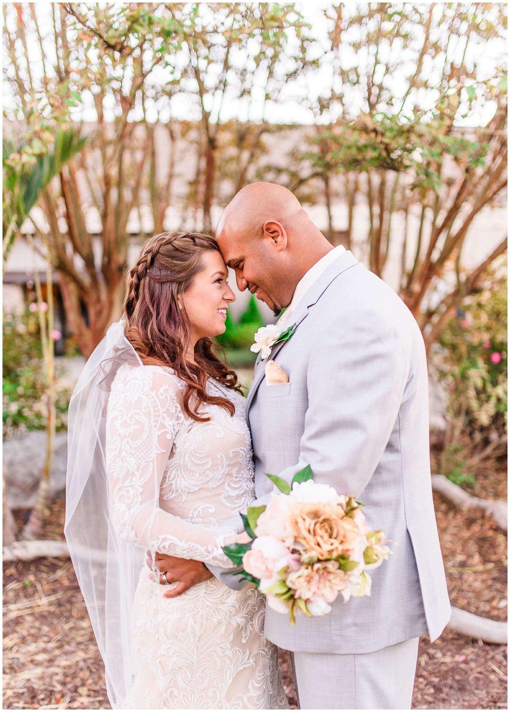 Morgan and Ed Wedding_3350.jpg