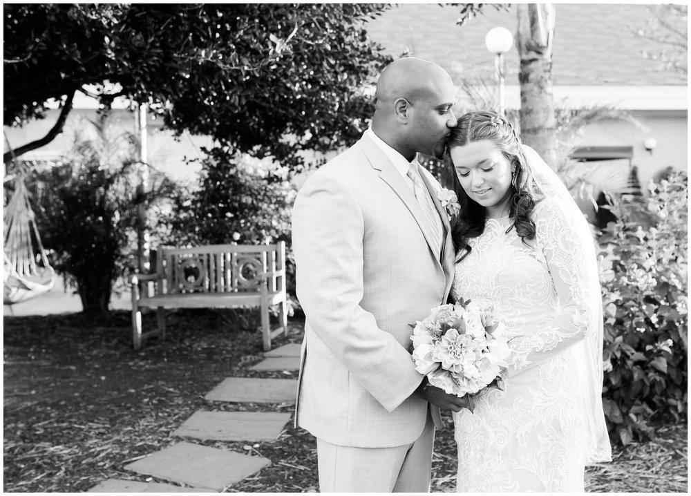 Morgan and Ed Wedding_3352.jpg