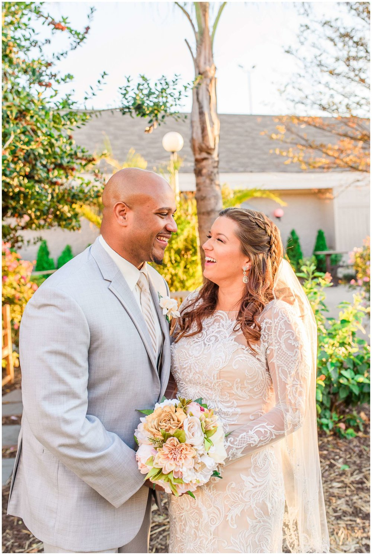 Morgan and Ed Wedding_3354.jpg