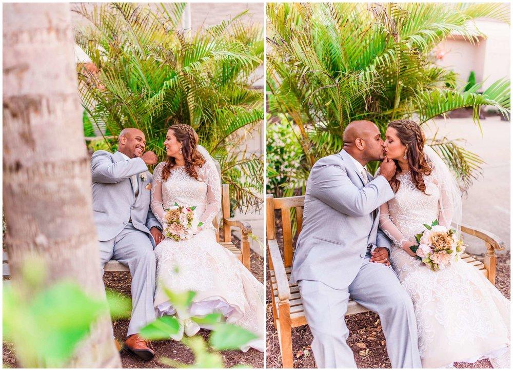 Morgan and Ed Wedding_3356.jpg
