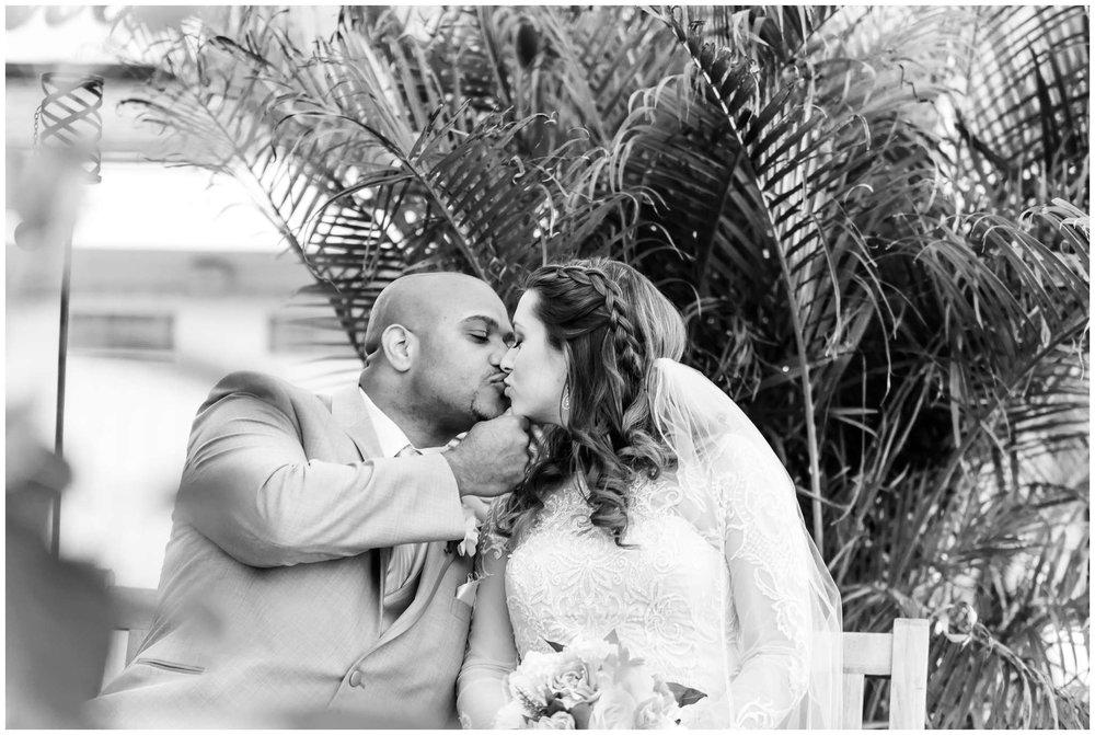 Morgan and Ed Wedding_3358.jpg