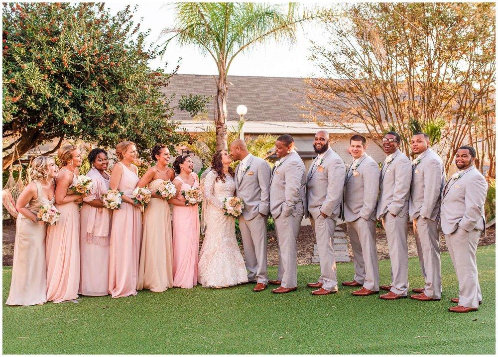 Morgan and Ed Wedding_3362.jpg