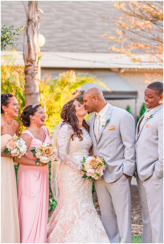 Morgan and Ed Wedding_3363.jpg