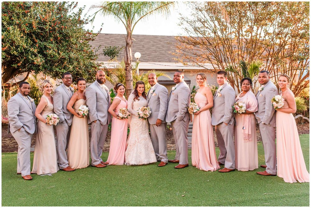 Morgan and Ed Wedding_3364.jpg