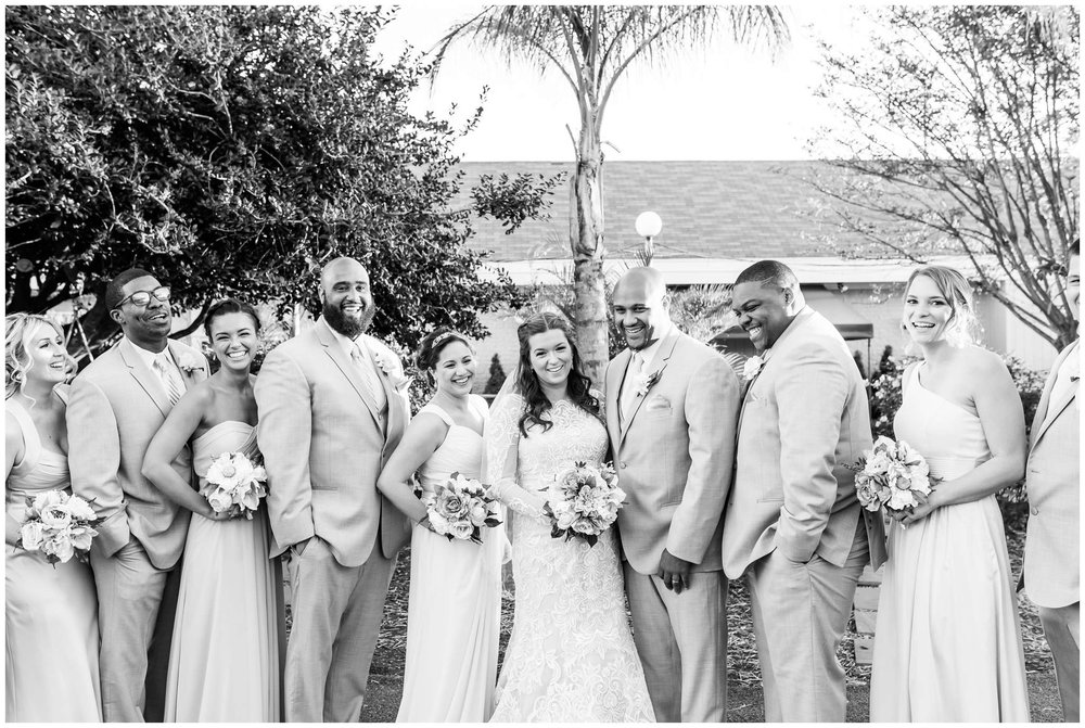 Morgan and Ed Wedding_3365.jpg