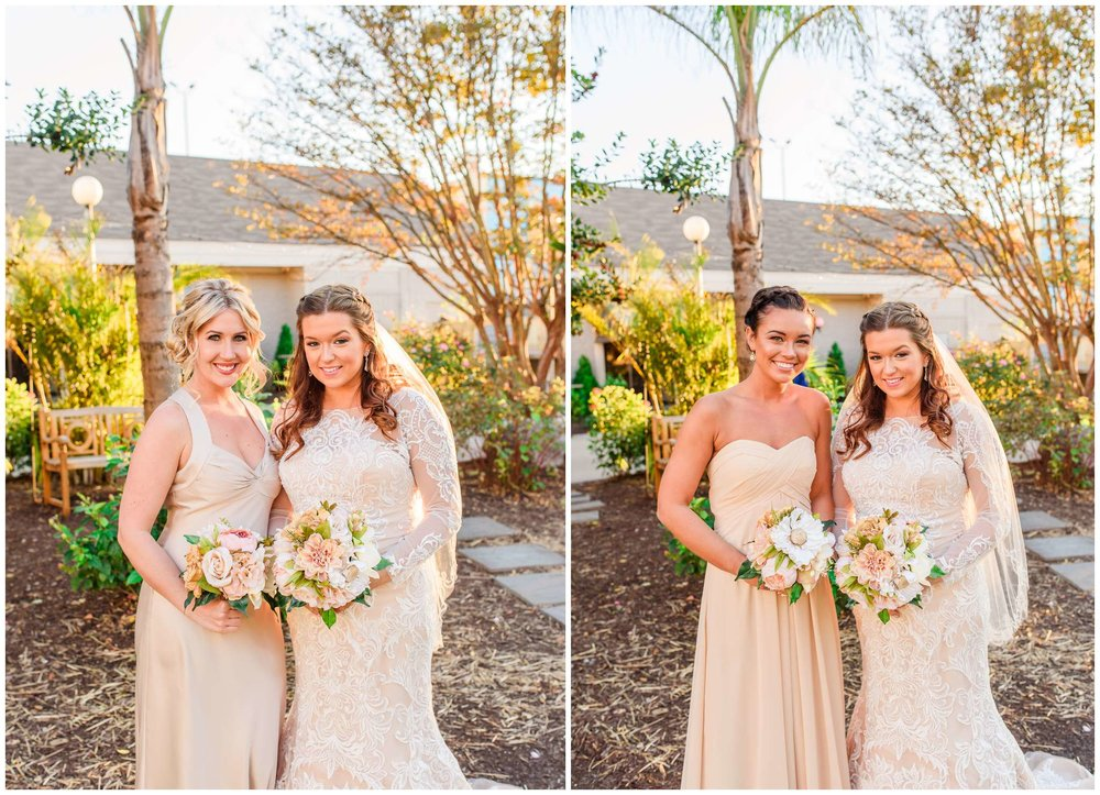 Morgan and Ed Wedding_3368.jpg